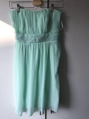 Sommerlich , leichtes Kleid
