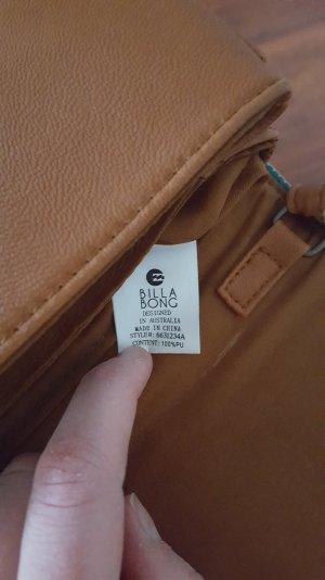 Sommerliche Billabong Handtasche