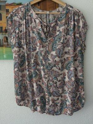 Sommerliche Bluse von ESPRIT