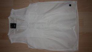 Sommerliche Bluse von G-Star Gr. S
