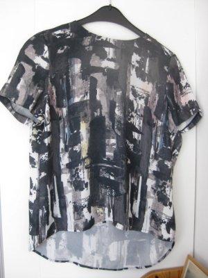 sommerliche Bluse von H & M
