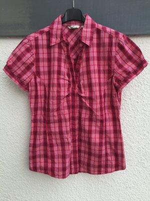 Sommerliche Bluse von TOM TAILOR - ! NEU !