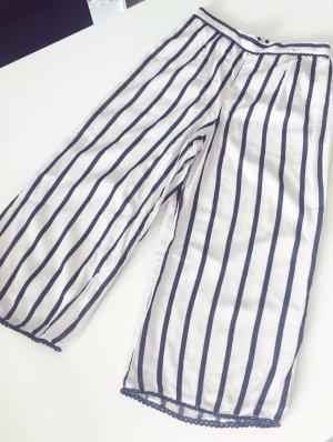 Miss Selfridge Pantalone culotte multicolore