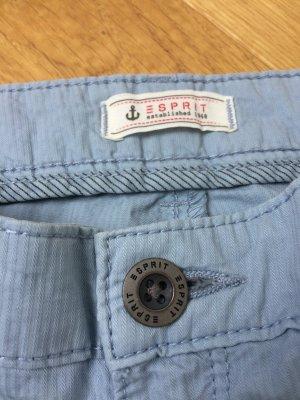 Sommerliche ESPRIT Hose in Gr. 36 - NEU mit Etikett!!!