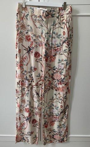Sommerliche Hose Zara 36