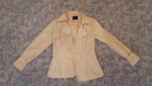 Sommerliche Jacke Vero Moda Gr. 36