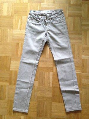 Sommerliche Jeans von H&M *kaum getragen!*