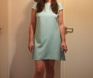 Sommerliche  Kleid