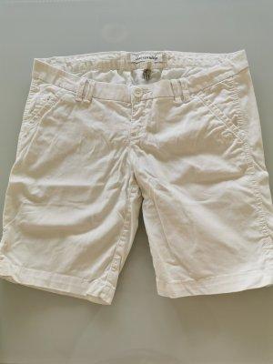 Sommerliche Shorts von Abercrombie