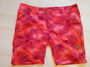 Sommerliche Shorts von Firefly