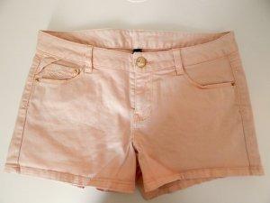 sommerliche Shorts von Pimkie