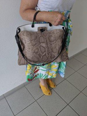Sommerliche Tasche aus dem Hause Furla