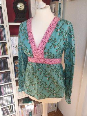 Sommerliche Tunika / Bluse von Pepe Jeans