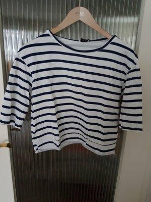 Sommerlicher Pullover♡