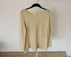 Sommerlicher Pullover, Größe XXL, Neu