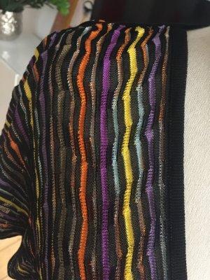 Sommerlicher Pullover / Tunika von MISSONI, Gr 36