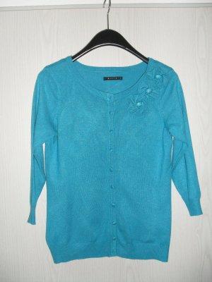 Sommerlicher Pullover von Mohito in Größe S/36