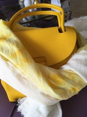 Sommerlicher Schal Tuch von Replay NEU
