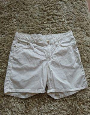Gant Shorts white