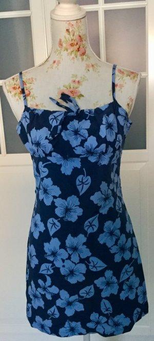 Sommerlicherliches Kleid