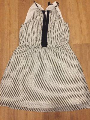 Sommerliches A-Linien Kleid