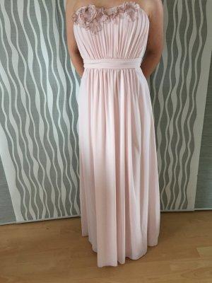 Sommerliches Abendkleid H&M