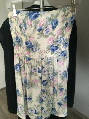 Sommerliches Abercrombie & Fitch Kleid