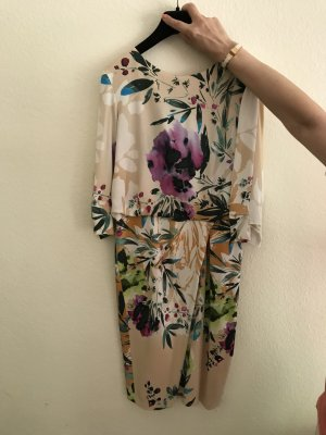 Sommerliches Damenkleid von Etro