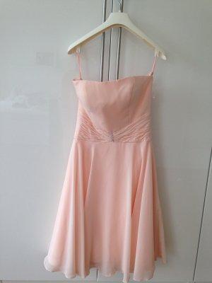 Sommerliches, festliches Kleid (ungetragen)
