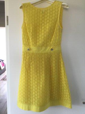 Sommerliches Karen Millen  Kleid