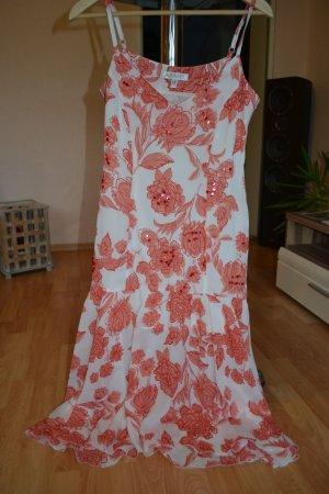 sommerliches Kleid der Marke Apart