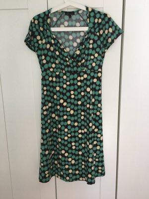 Sommerliches Kleid Gr S