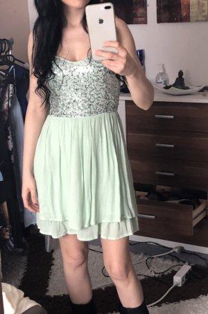 Sommerliches Kleid Hollister S