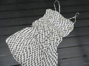 Sommerliches Kleid - M