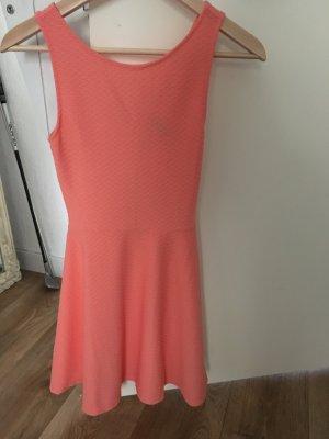 Sommerliches Kleid, NEU!, XS 32 34