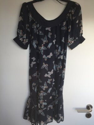 Sommerliches Kleid Pepe Jeans