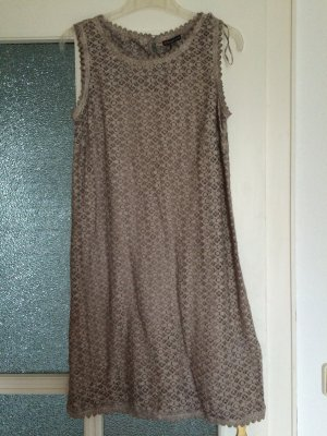 Sommerliches Kleid *StreetOne*36*