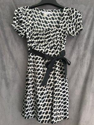 Sommerliches Kleid/ Tunkia