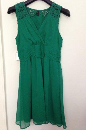 Sommerliches Kleid, Vero Moda