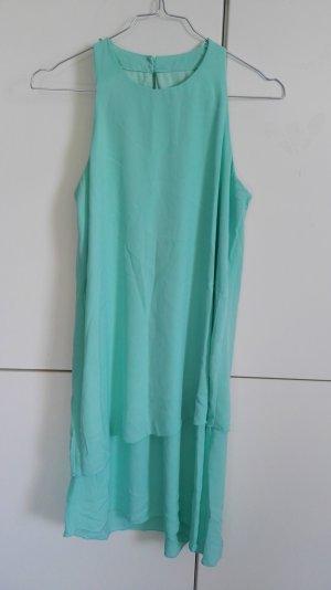 Sommerliches Kleid von Atmosphere S