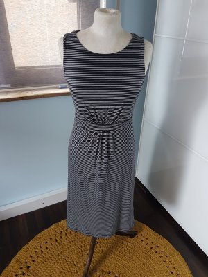 Sommerliches Kleid von Boden Gr. 34L