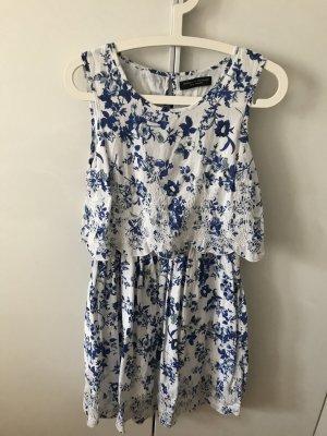 Sommerliches Kleid von Dorothy Perkins