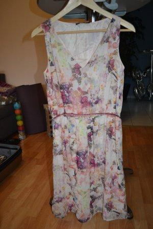 sommerliches Kleid von Esprit