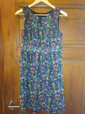 Sommerliches Kleid von Esprit, Gr.S