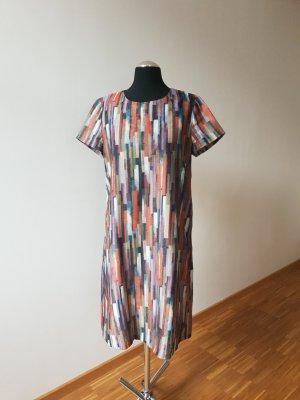 sommerliches Kleid von Gerard Darel