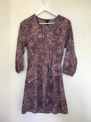 Sommerliches Kleid von H&M