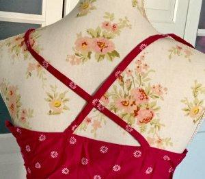 Sommerliches Kleid von Impuls
