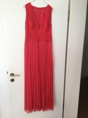 Sommerliches Kleid von Marc Cain, Größe S/M