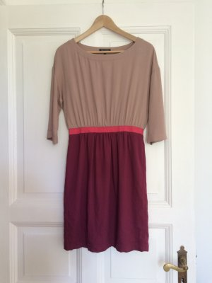 Sommerliches Kleid von Marc O'Polo