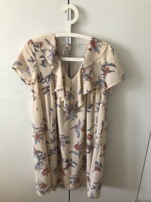 Sommerliches Kleid von mint&berry